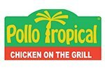 Pollo Tropical Breakfast Hours