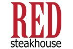 Red Steakhouse Menu Prices