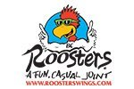 Roosters Happy Hour Times