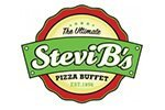 Stevi B's Menu Prices