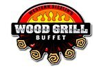 Wood Grill Buffet Breakfast Hours
